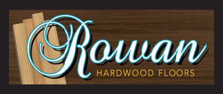 Rowan Hardwood Floors